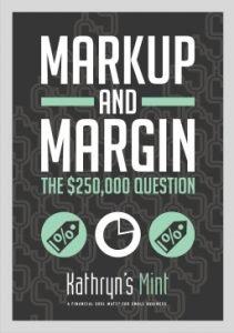 book_hp_markup-margin_256x364pxl