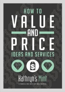 book_hp_value-price_256x364pxl