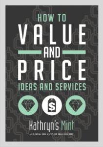 book_hp_value-price_256x364pxl